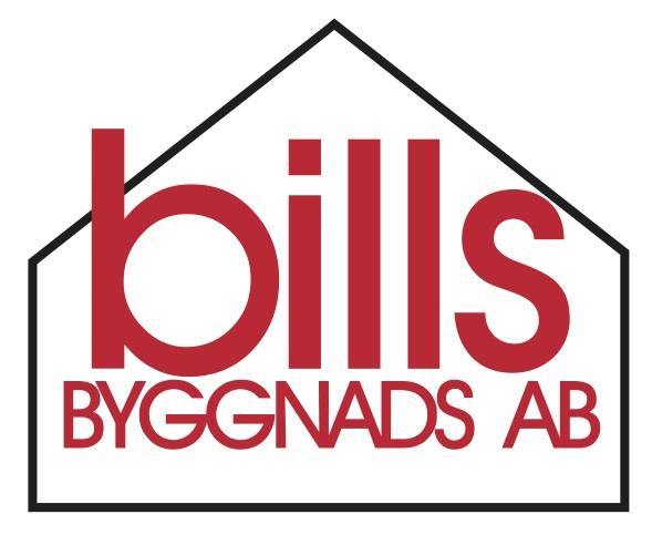 Bills Byggnads AB