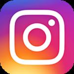 instagram-logga-150x150